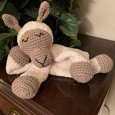 PATTERN ONLY Sleepy Comforter bundle crochet lovey crochet | Etsy Crochet Sloth, Crochet Penguin, Crochet Sheep, Crochet Lovey, Mermaid Comforter, Baby Comforter, Double Crochet, Single Crochet, Crochet Giraffe Pattern