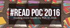 #readpoc2016