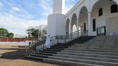 http://blog.ludevie.com.br/passeios-gratuitos-em-foz-do-iguacu/ Viagem | Viajar | Turismo | Foz do Iguaçu
