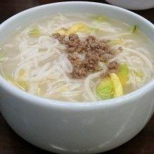 서울맛집 300 : 네이버 블로그 Ramen, Food And Drink, Ethnic Recipes, Top List