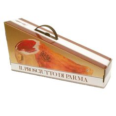 Parma Ham or Prosciutto di Parma: discover our offers and prices Best Red Wine, Parma Ham, Appetizer Plates, Canning, Box, Gift, Snare Drum, Home Canning, Gifts