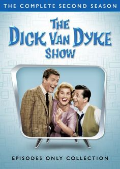 Dick Van Dyke Show: Complete Second Season (Episodes Only), The IMAGE ENTERTAINMENT http://www.amazon.com/dp/B00IDRQ3CG/ref=cm_sw_r_pi_dp_or3-tb1XD65M2