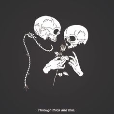 Wall paper dark art anime 28 new ideas Aesthetic Images, Aesthetic Art, Skeleton Art, Skull Wallpaper, Dark Thoughts, Sad Art, Dope Art, Skull Art, Crane