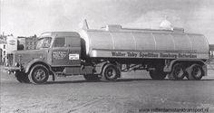 Vintage Trucks, Transportation, Vehicles, England, Nice, World, Autos, Tanks, Trucks