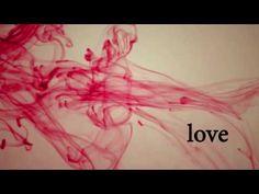 http://videoclipe.pt/?q=videoclipe/miriam #orelhanegra