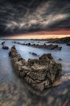 DAYS OF HEAVEN MAGIC by Lluis  de Haro Sanchez on 500px