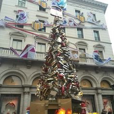 Christmas in Rome - #Christmas #free #tour #Rome #FreeTourRome @FreeTourRome #follow #photooftheday #followme #likesforlikes #beautiful #church #picoftheday #amazing #statue #fun #join #share #bestoftheday #smile #like4like #smile #share #like #pinit