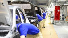 Bis zu 2500 Stellen pro Jahr: VW-Betriebsrat rechnet mit Jobabbau