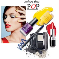 Get inspired with Avon