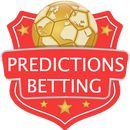 Download Betting Tips Predictions V0.0.4:   It's a lovely app. Accurate with their predictions. I advise for you guys to using the country's name instead of the flags It's confusing especially with the unknown football leagues      Here we provide Betting Tips Predictions V 0.0.4 for Android 4.0++ Daily Betting Tips and...  #Apps #androidgame #SkyApp  #Sports http://apkbot.com/apps/betting-tips-predictions-v0-0-4.html