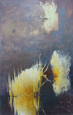Randall David Tipton Available Work - selected unframed paintings now in my studio