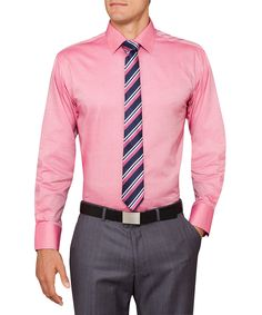Van Heusen Office Outfits, Casual Outfits, Formal Dresses Long Elegant, Homecoming Outfits, Maxi Skirt Black, Plain Shirts, Pant Shirt, Men's Wardrobe, Professional Outfits