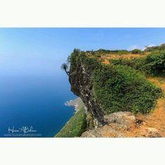 Do far Mountains, Oman