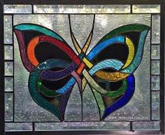 Resultado de imagen para mosaic stained glass patterns