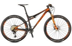 900 Mountain Bikes Ideas Mountain Biking Bike Bicycle