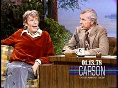 """Peter O'Toole Explains His Erratic Behavior on """"The Tonight Show Starring Johnny Carson"""" — 1978    http://movieline.com/2012/07/11/peter-otooles-drunkest-hits/"""