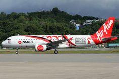 AirAsia Insure