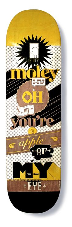Hand Crafted Type on Behance — Designspiration