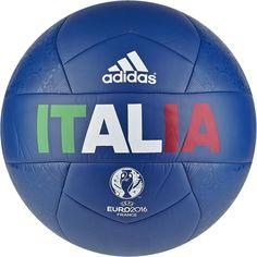 Soccer Gear, Soccer Ball, Adidas, Fifa, Gears, Sports, Soccer, Balls, Caricatures