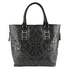 ALDO Geranium - Shoulder Bags & Totes - http://handbagscouture.net/brands/aldo/aldo-geranium-shoulder-bags-totes-2/