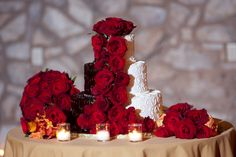 Napa Winery Wedding 09