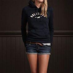 Cool Summer Outfits With Shorts Pin↠ ♡sasha.bullock_15♡ ig↠ ♡sasha.bullock_15♡... Check more at http://24shopping.cf/my-desires/summer-outfits-with-shorts-pin%e2%86%a0-%e2%99%a1sasha-bullock_15%e2%99%a1-ig%e2%86%a0-%e2%99%a1sasha-bullock_15%e2%99%a1/