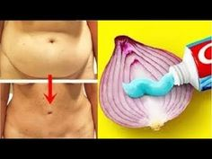 Just Apply it Before Bedtime & Burn Fat Overnight, In 3 Days Loss Your Weight Super Fast Loose Belly Fat, Remove Belly Fat, Burn Belly Fat Fast, Flat Belly, Lose Belly, Detox Cleanse For Bloating, Chocolate Slim, Fat Burning Drinks, Belly Fat Workout