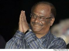 I've no words to thank you – Rajinikanth - http://tamilwire.net/60355-ive-no-words-thank-rajinikanth.html