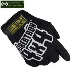 New Seibertron 4X4 Tactical Gloves For F1 Race Mechanic Mountaineering Camping Trip Cycling Shooting Police Hunting Gloves -  Compare Best Price for New Seibertron 4X4 Tactical Gloves For F1 Race Mechanic Mountaineering Camping Trip Cycling Shooting Police Hunting Gloves product. This shopping online sellers give you the discount of finest and low cost which integrated super save shipping for New Seibertron 4X4 Tactical Gloves For F1 Race Mechanic Mountaineering Camping Trip Cycling Shooting…