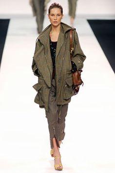 Meilleures Chloé Hannah Tableau Du Mcgibbon Images 26 Couture zIqZAdZ