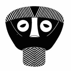 Antonio Grass, símbolos, diseños, precolombinos, colombianos Colombian Art, Arte Tribal, Jaguar, African Art, Oriental, Symbols, Sculpture, Portrait, Tattoos