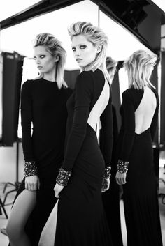 Alexandre Vauthier Fall 2014 Ready-to-Wear Collection Photos - Vogue
