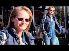 Helen Hunt out with partner Matthew Carnahan and daughter Makena - http://hagsharlotsheroines.com/?p=88965