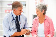 Como fidelizar pacientes: 7 passos [nada óbvios] que são reveladores! - Consultório 2.0