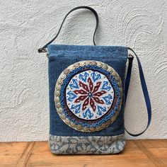 boho bag-kilim bag-tote bag-shoulder bag-cross body