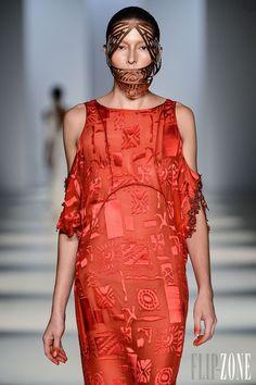 Lino Villaventura - Ready-to-Wear - Spring-summer 2014