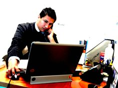 Jose Oropeza. Promotion Department jose.oropeza@beristain.com