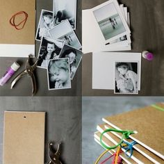 Un cadou simplu de facut album-personalizat.sfetnic.ro