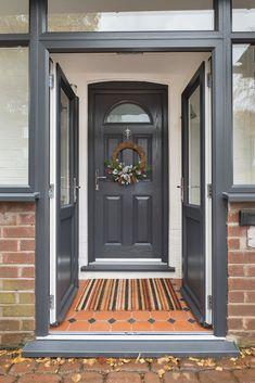 11 Porches Ideas Porch Front Door Entrance Porch