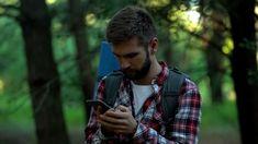 De inspiratie-feed van Komoot geeft jou de allermooiste routes Geocaching, Hiking, Games, Outdoor, Walks, Outdoors, Gaming, Outdoor Games, Trekking