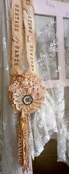 art wear | Flickr - Photo Sharing!