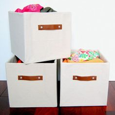here s an inexpensive way to get custom sized storage boxes, cleaning tips, crafts, repurposing upcycling, storage ideas