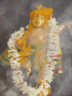 Radha Krishna Photo, Krishna Photos, Deities, Clarity, Lord, Gallery, Painting, Paintings, Lorde