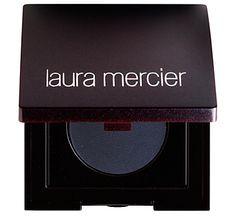 Laura Mercier Tightline Cake Eyeliner Bleu Marine