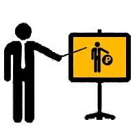 Оценка целесообразности пересмотра заработной платы. Она необходимав следующих случаях:  - когда компания испытывает трудности в привлечением персонала; - когда возникает нежелательная текучесть персонала; - когда работник обращается к работодателю с требованием пересмотреть  заработную плату. http://hr-praktika.ru/?p=789