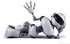 Si queremos establecer una relación correcta entre robots y empleo, convendría leer más a Isaac Asimov, la ciencia ficción está mas cerca que nunca