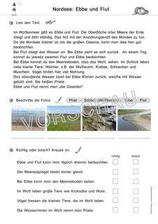 kostenloses arbeitsblatt f r den deutschunterricht in der grundschule zum thema o kostenlose. Black Bedroom Furniture Sets. Home Design Ideas