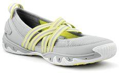 Chime - Nokomis Shoes Nokomis Shoes