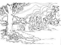 Ilustrasi+Buku+Anak.jpg (1600×1198)