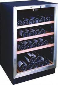 Vin- och dryckeskyl